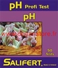 Profi Test  - PH - (Salifert)
