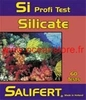 Profi Test  - Silicates - (Salifert)