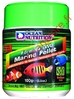 Formula Two Small Granulés - 200 Gr - (Ocean Nutrition)