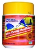 Brine Shrimp Plus - 34 Gr - (Ocean Nutrition)