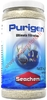 Purigen - 250 ml - (Seachem)
