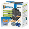 Kit Aeration - Koi-Flow 30 - 1800l/h - ( Superfish)