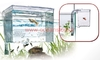 Kit Pondoir Externe 1.2L - Easy Breeding Box- (Superfish)