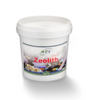 Zeolith - Zeo Plus 5000 Ml - (ATI)