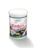 Charbon - Carbo Plus 1000 Ml - (ATI)